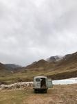 Kyrgyzstan van-2