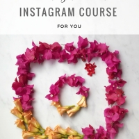 How to find the best Instagram course for you
