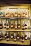 bottles of namalat