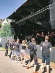 Montreux jazz festival-3735