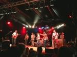Montreux jazz festival-3945