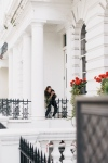 Photo walk Portobello Hotel NottingHill-24