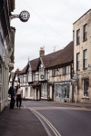 Walking in Winchcombe-04037