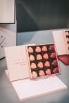 Pierre Marcolini chocolate-4736