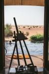 Al_Maha-6181