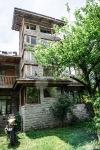 Himachal_Pradesh-05241