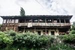 Himachal_Pradesh-05245