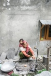 Himachal_Pradesh-05256