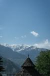 Himachal_Pradesh-05288