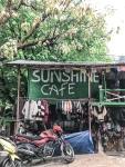Himachal_Pradesh-5139