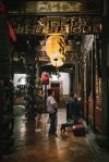 Taipei_Baoantemple-9261