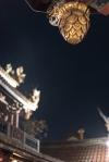 Taipei_Baoantemple-9265