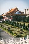 Taipei_ChiangKaiShek-06426