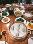 Taipei_DinTaiFung-9168