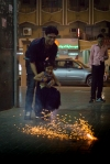 Diwali-05153
